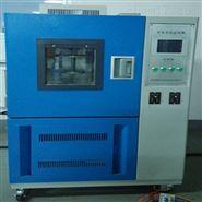 小型臭氧老化试验机