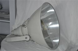 NTC9200A海洋王防震型超强投光灯