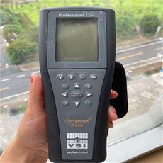YSI 多參數ProPlus水質測定儀