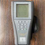 YSI ProPlus手持式多參數水質分析儀