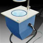 北京玻璃内应力检测仪