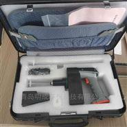 路博自产增强版有机物VOC气体检测仪
