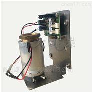 进口ABB EL3020烟气分析仪氧模块