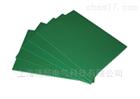 3240環氧酚醛層壓玻璃布板