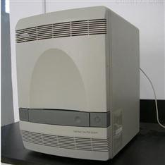 回收二手实验设备仪器ABI荧光定量PCR仪