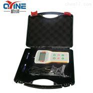 专业生产便携式酸度计PH计XCZ-PH厂家价格