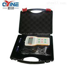 便携式溶氧仪XCZ-DOP厂家直销价格