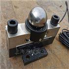 柯力数字式D2008型(D+)仪表称重传感器