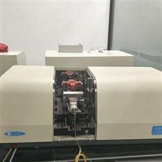 普析TAS-990二手原子吸收光譜儀