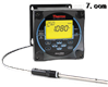 2104CD 在线电导率表
