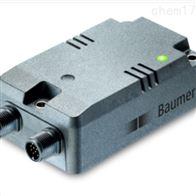 堡盟加速度传感器GAM900资料