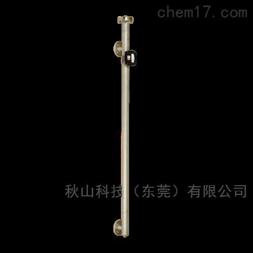 日本昭和机器计装showa位移式液位计