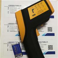 ST700测温仪SX700红外线测温仪SF700