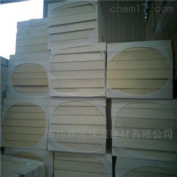 1200*600聚氨酯外墙板每平米价格厂家出厂价格
