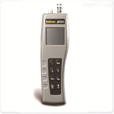 YSI pH100A型 pH/ORP/溫度測量儀