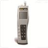 YSI pH100A型 pH/ORP/温度测量仪