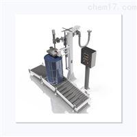 GZS-50-200U-D润滑油灌装机