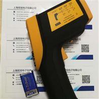 ST800测温仪SF800工业红外线测温仪SX800