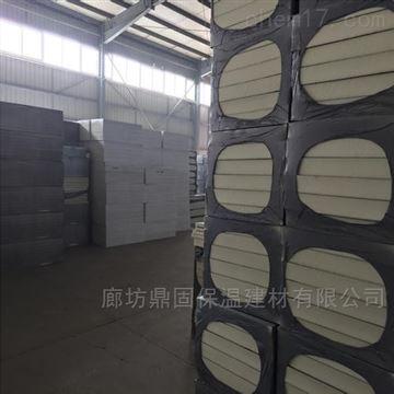 1200*600防火阻燃聚氨酯保温板,B1B2级齐全国标