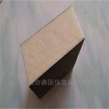 1200*600外墙聚氨酯发泡保温板-屋面保温材料