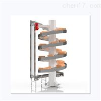 SHL-820/1420螺旋输送机 流水线物流线