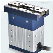 EDG气立可机械夹电动