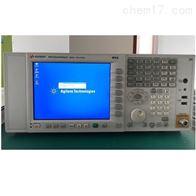 频谱分析仪便宜出售