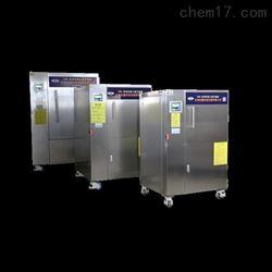 环氧乙烷灭菌柜厂家直销 HSX-200