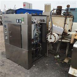 环氧乙烷灭菌器灭菌柜 HSX-300