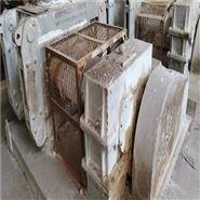 金属粉末 、精细化工二手干法辊压式制粒机