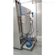 环氧乙烷灭菌器 6立方大型灭菌柜