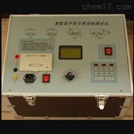 超高压变频介质损耗测试仪