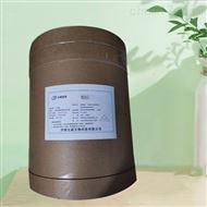 工业级菊粉甜味剂量大优惠