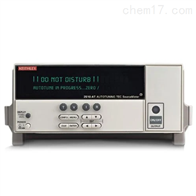 Keithley吉時利2502光纖校準光電二極管計