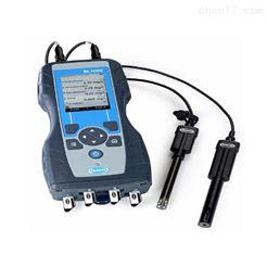 SL1000哈希多通道便携式溶氧水质分析仪