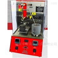美国Tannas 高温氧化沉积模拟测试仪