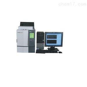 二手岛津气相色谱仪 GC-17A
