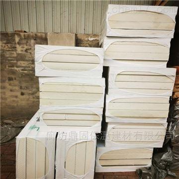 1200*600全国地区发货直销聚氨酯保温板,阻燃板材