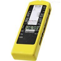 NFA1000原装德国Gigahertz Solutions 电磁场分析仪