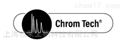 Chromtech产品