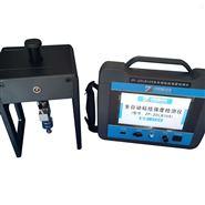 新标准全自动粘结强度检测仪