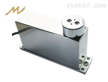 WinCK-3D/5D/10D数字灌装模块