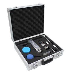 贯入式砂浆(混凝土)强度检测仪