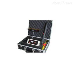 SL电火花检测仪