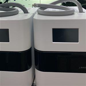XNHS-72B全自动72位高效率顶空进样器(升级款)析诺
