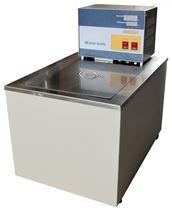CH3040大容积恒温油槽