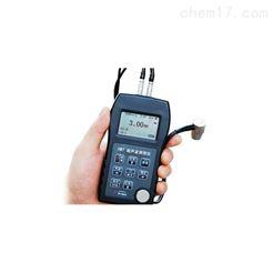 SW7超声波检测仪