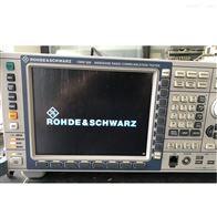 无线电综合测试仪测WIFI6 AX