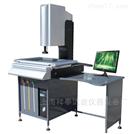 XF/VMC-250二次元影像測量儀