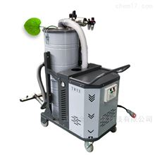SH脉冲移动式吸尘器